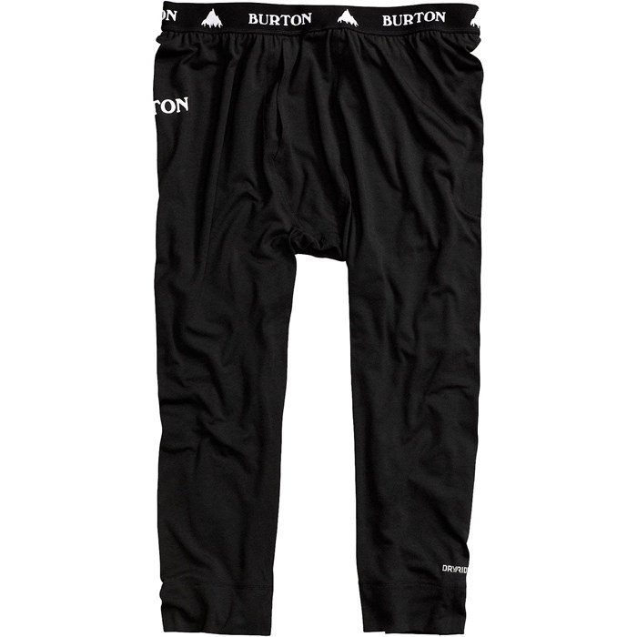 Burton - Midweight Shant Pants