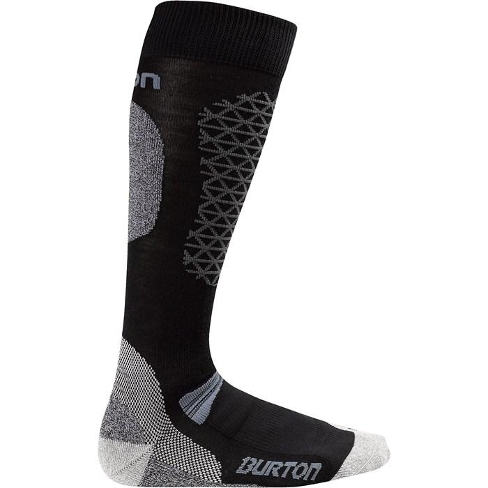 Burton - Merino Phase Socks