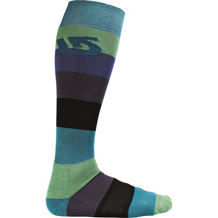 Burton - Tailgate Socks