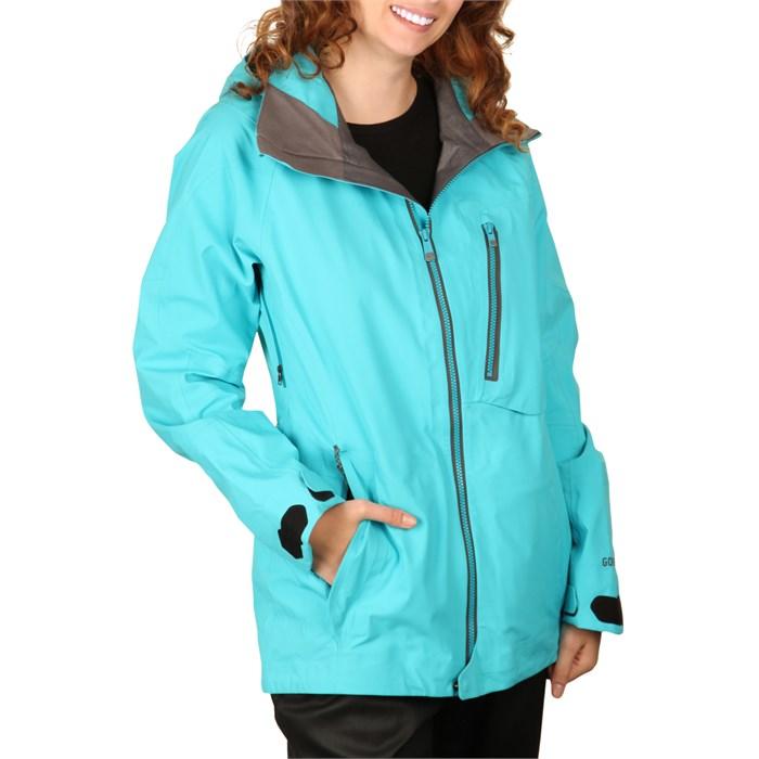 Burton - ak 3L Haven Jacket - Women's