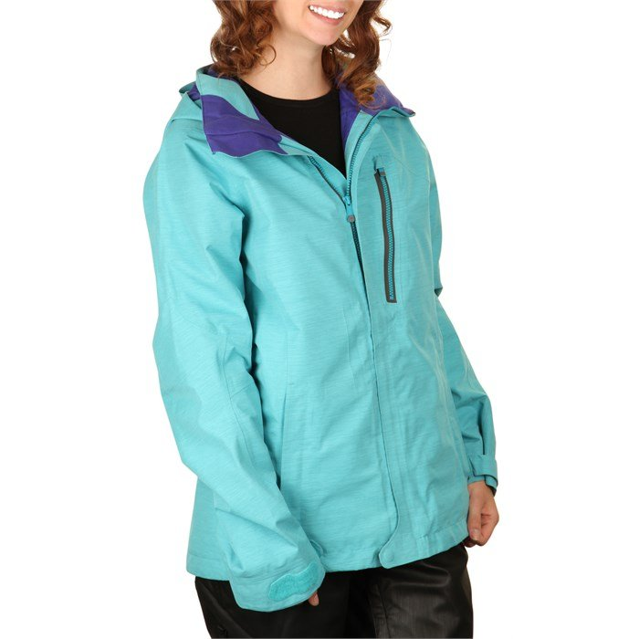 Burton - ak 2L Altitude Jacket - Women's