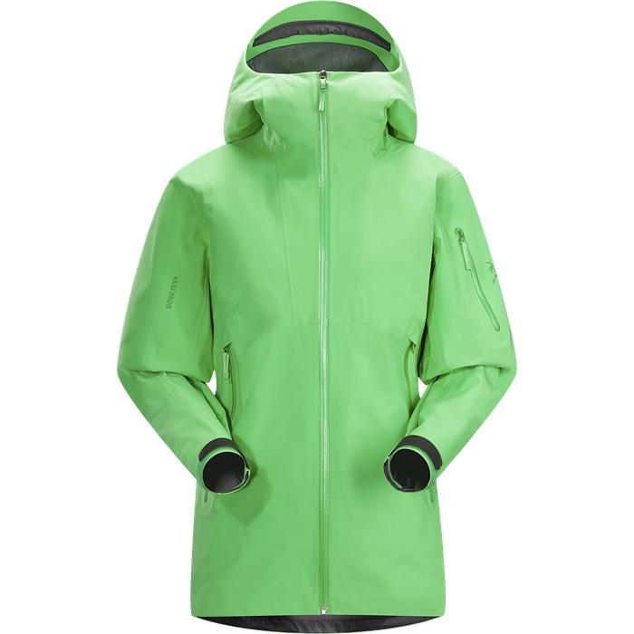 86a029be9 Arc'teryx Sentinel Jacket - Women's
