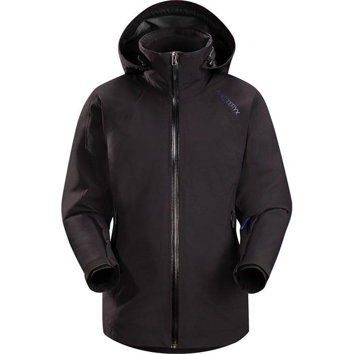 Arc'teryx - Moray Jacket - Women's