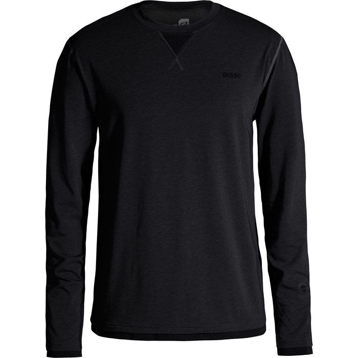 Orage - Auckland Baselayer Shirt