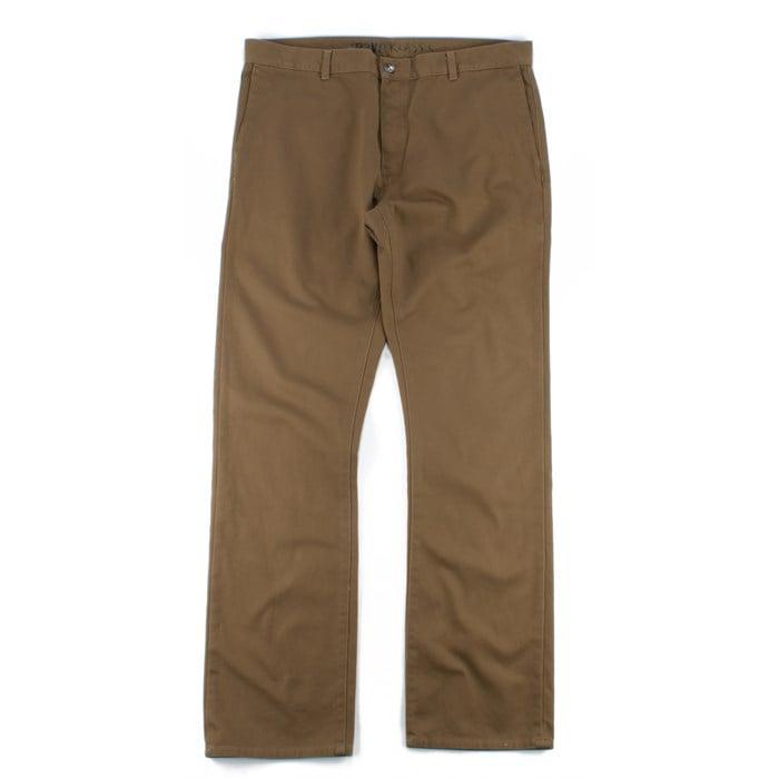 Kr3w - Klassic Chino Pants