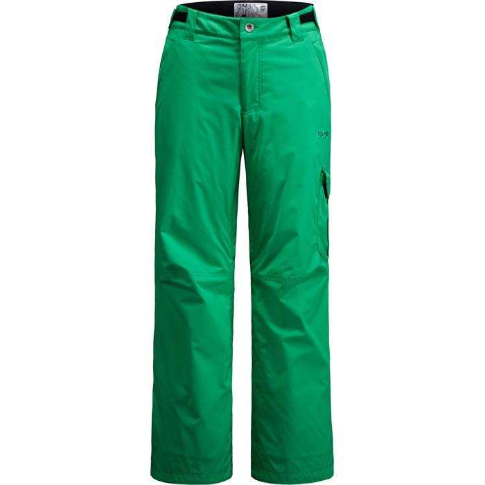 Orage - Benji 2 Pants