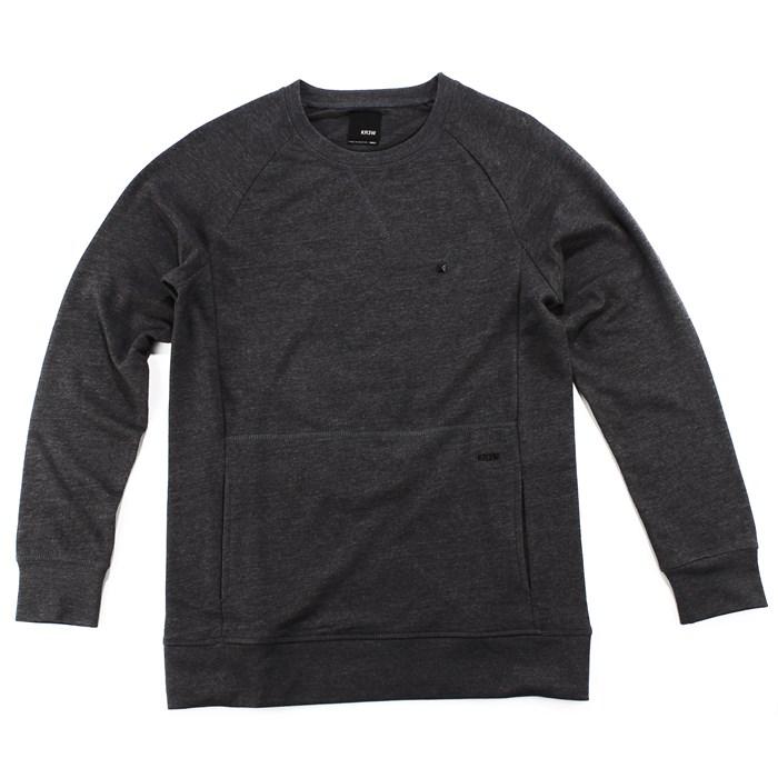 Kr3w - Bassett Sweatshirt