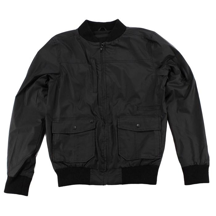 Kr3w - Anson Jacket