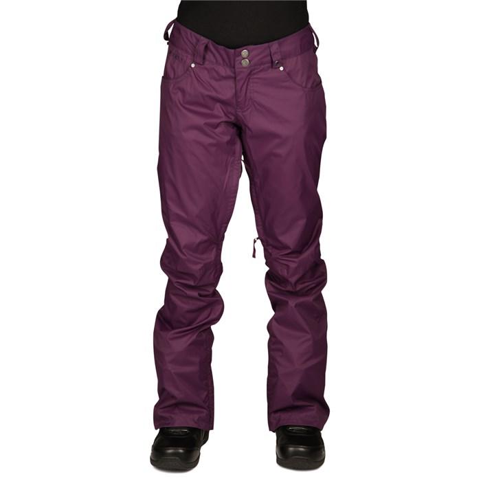 Burton - TWC Fulltime Flirt Pants - Women's