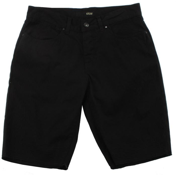 Kr3w - Wilson Shorts