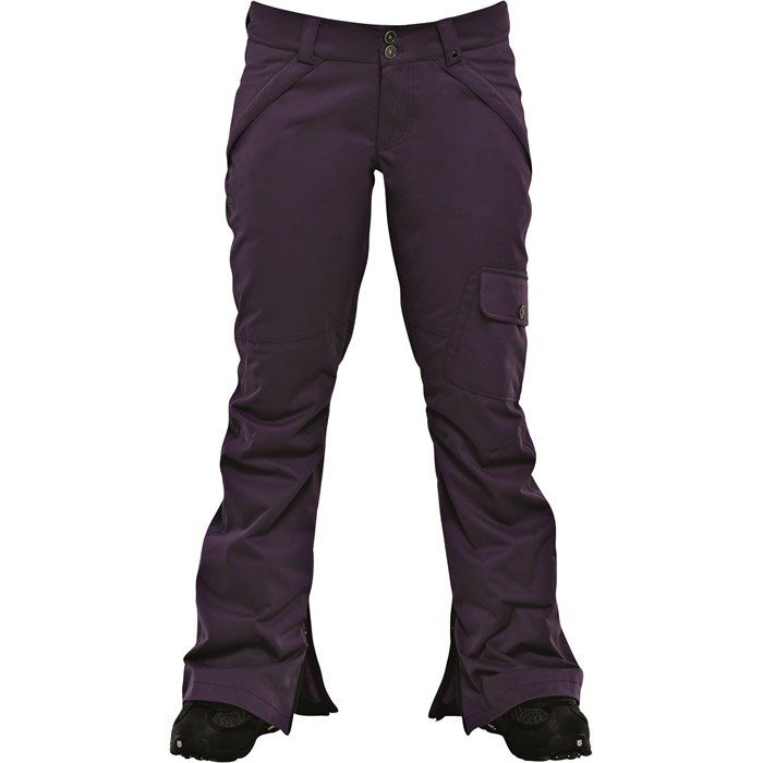Burton - Belle Pants - Women's