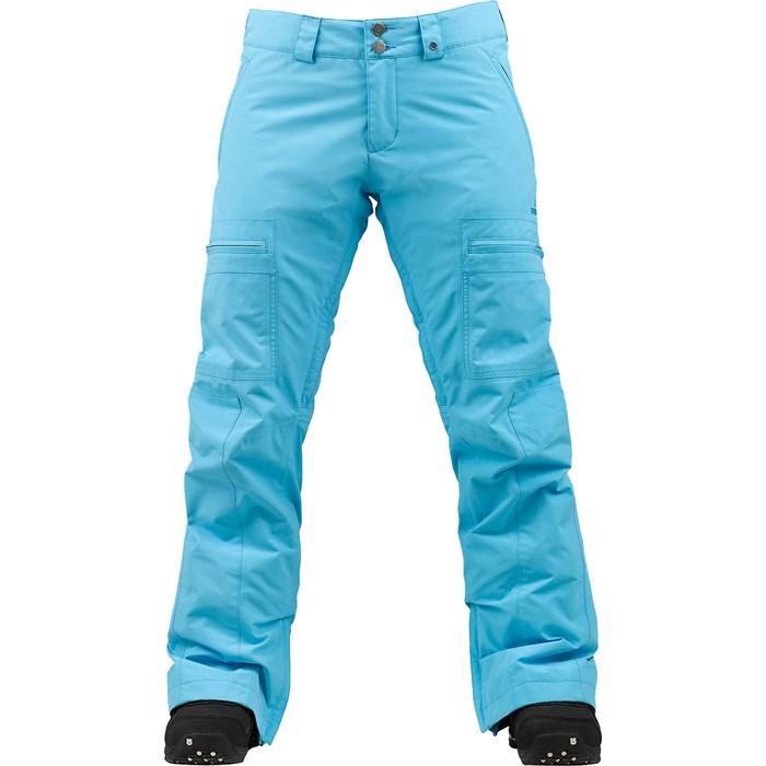 Burton - Mosaic GORE-TEX® Pants - Women's