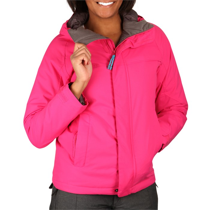 Burton - Method Jacket - Women's