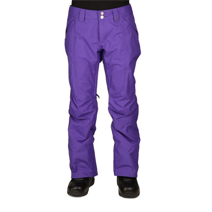 Burton - Canary Pants - Women's