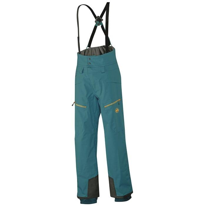 Mammut - Alyeska Pants