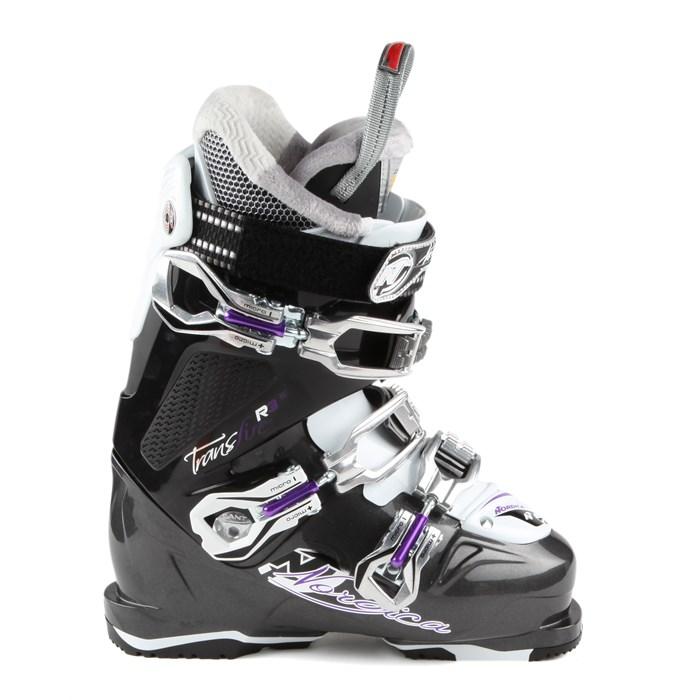 Nordica - Transfire R3 W Ski Boots - Women's 2013