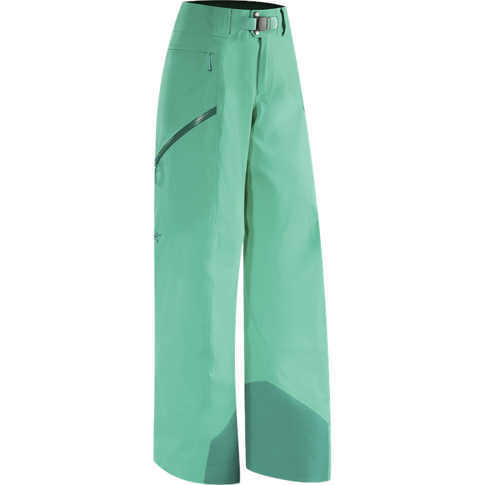 Arc'teryx - Sentinel Pants - Women's