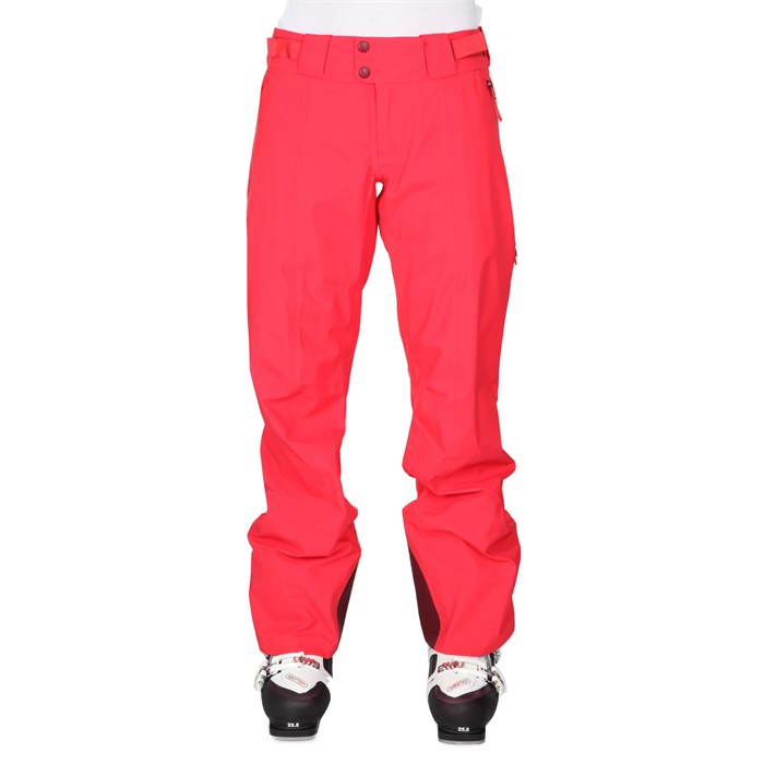Arc'teryx - Stingray Pants - Women's