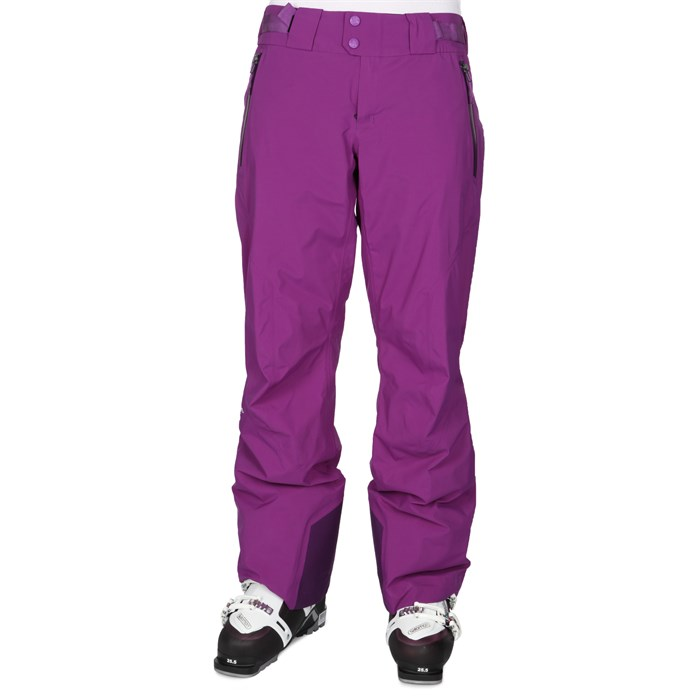Arc'teryx - Moray Pants - Women's