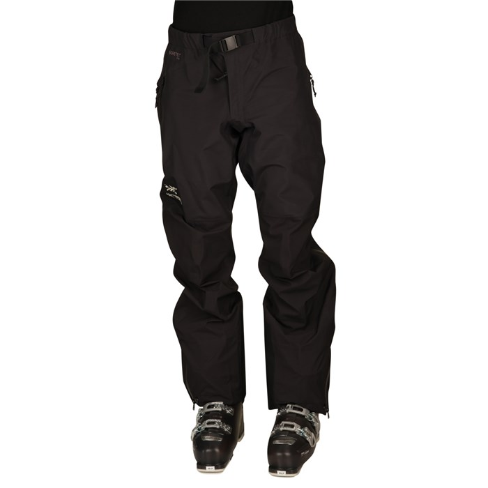 Arc'teryx - Beta AR Pants - Women's
