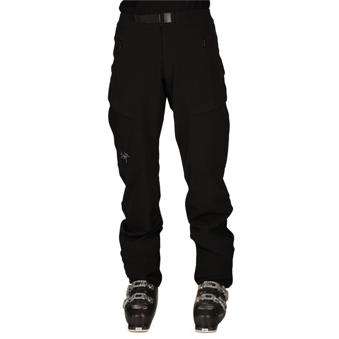 Arc'teryx - Gamma MX Pants - Women's