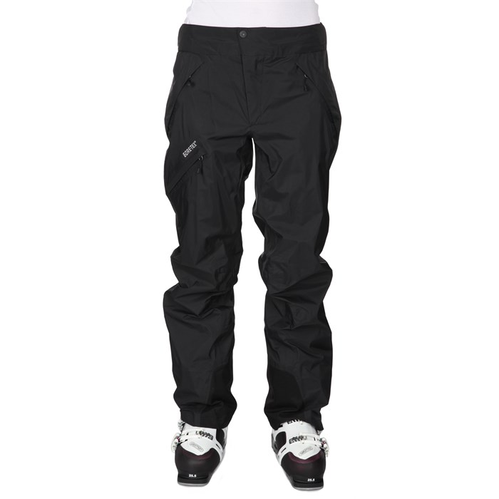 The North Face - Mountain Light Pants - Women's