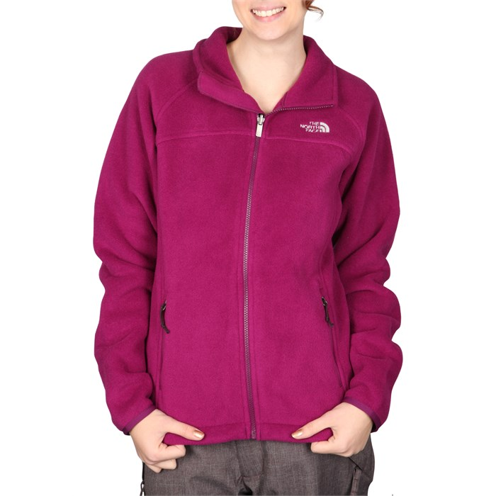 The North Face - Pumori Jacket - Women's