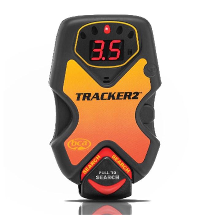 avalanche beacon  BCA Tracker2 Avalanche Beacon | evo