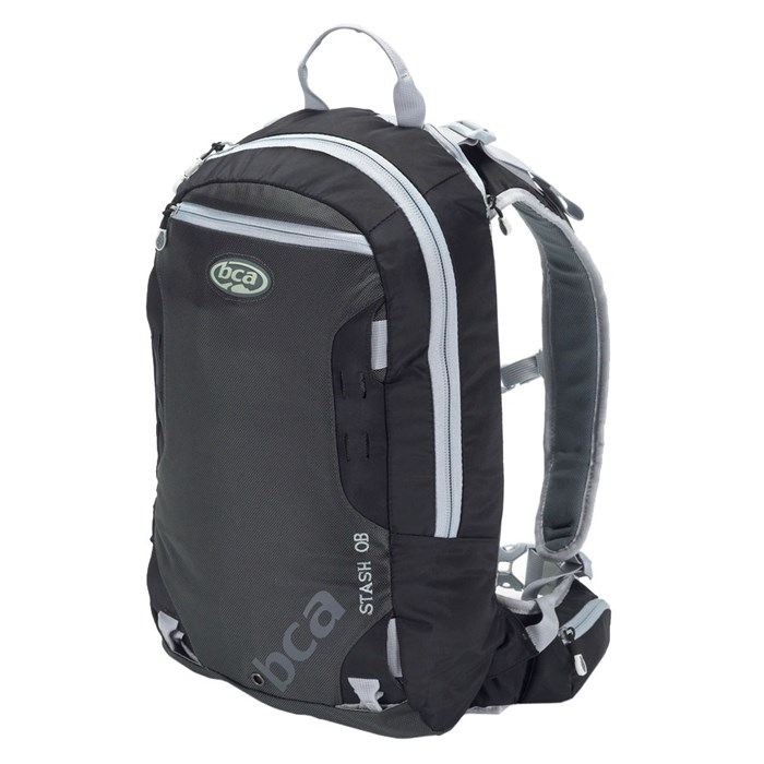 BCA - Stash OB Backpack