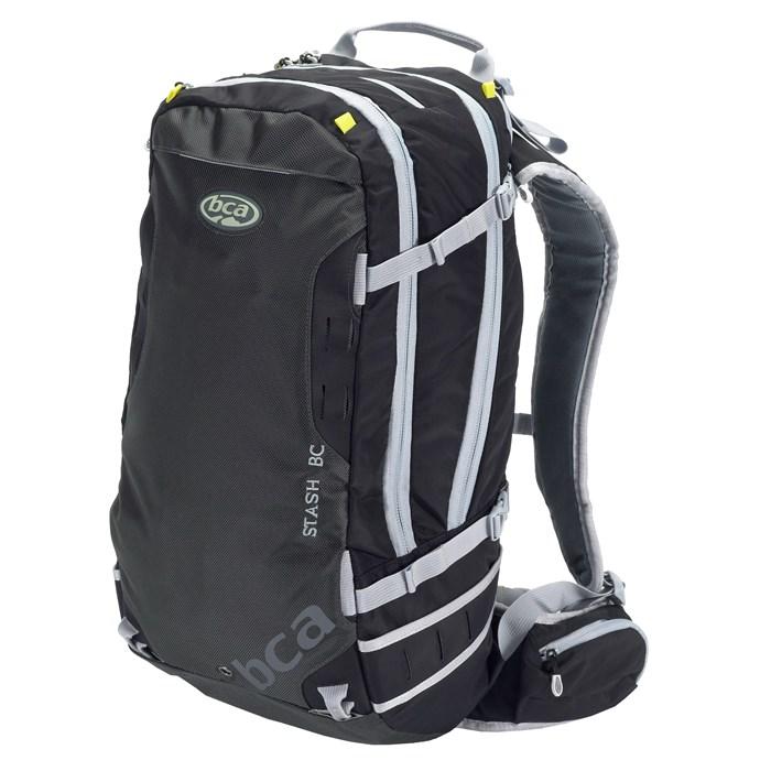 BCA - Stash BC Backpack