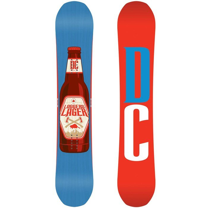 49ea863c61 DC - Devun Pro Snowboard 2013 ...