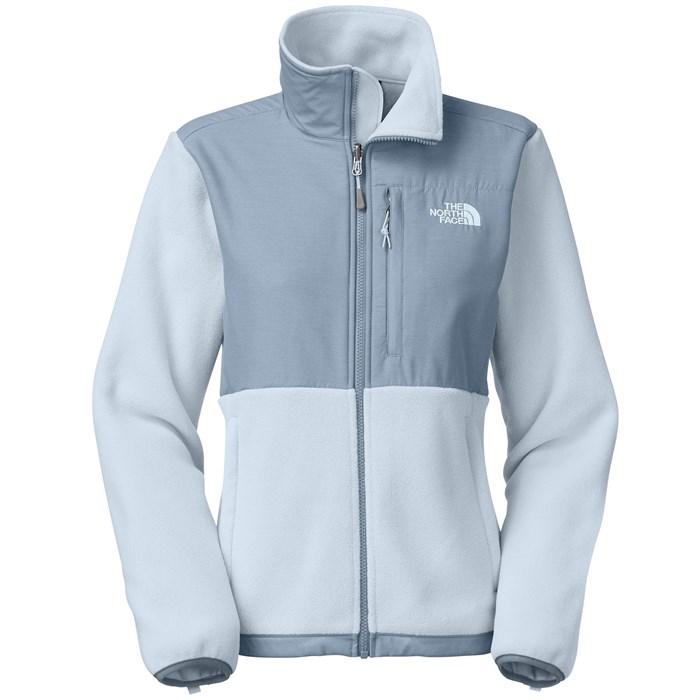 e2e602769 The North Face Denali Jacket - Women's