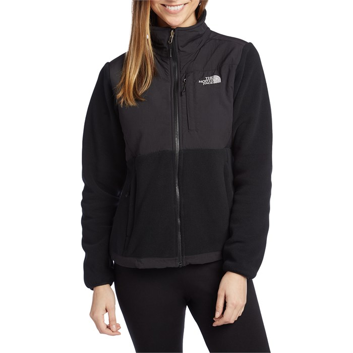 365a93d8902d The North Face - Denali Jacket - Women s ...