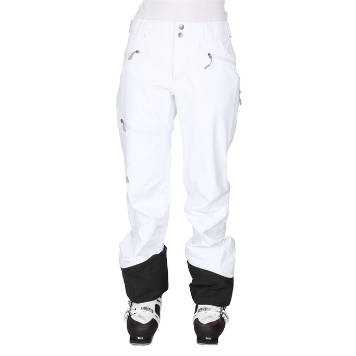 The North Face - Free Thinker Pants - Women's