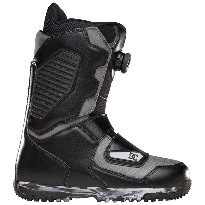 DC - Judge Snowboard Boots 2013