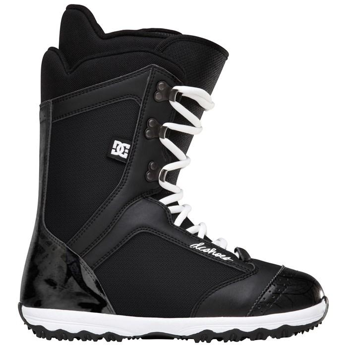 DC - Karma Snowboard Boots - Women's 2013