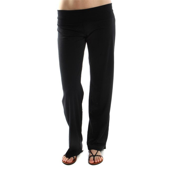 Nike - 6.0 TS4YL Pants - Women's