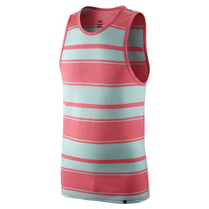 Nike - 6.0 Dri-Fit Tank Top