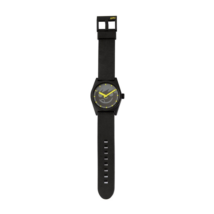 Neff - Daily Sucker Watch
