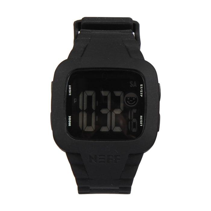 Neff - Steve Watch