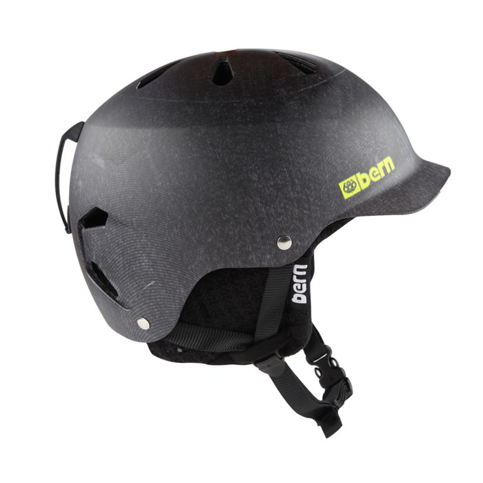 Bern - X 686 LTD Watts Helmet
