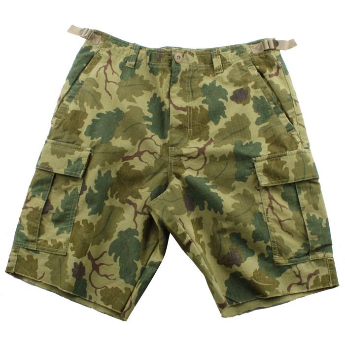 Nike - Cargo Shorts