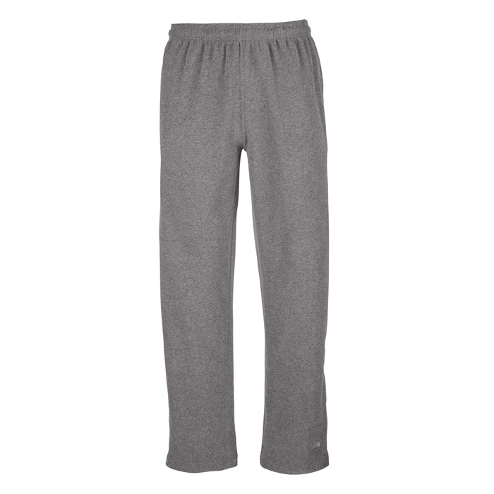 The North Face - TKA 100 Pants