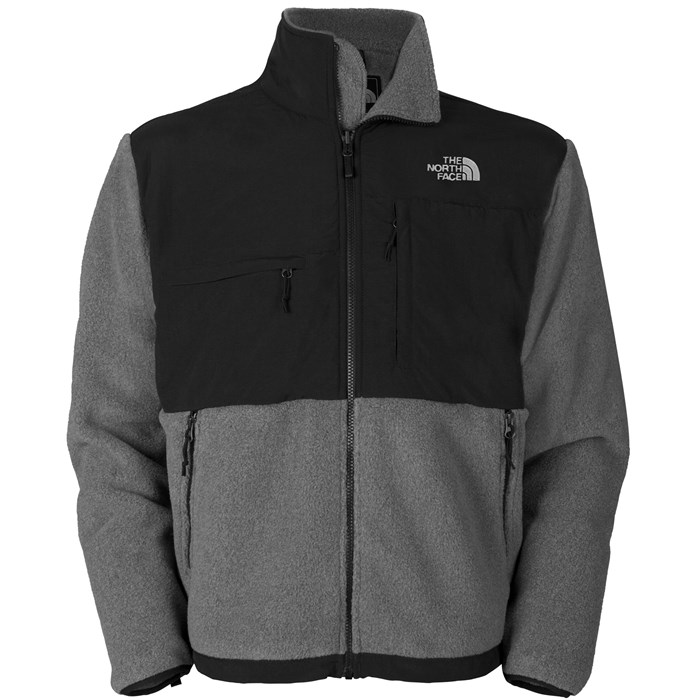 The North Face - Denali Jacket ... e562481dd762