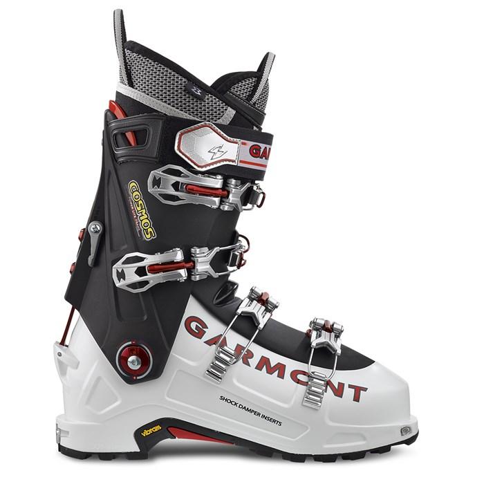 Garmont - Cosmos Alpine Touring Ski Boots 2013