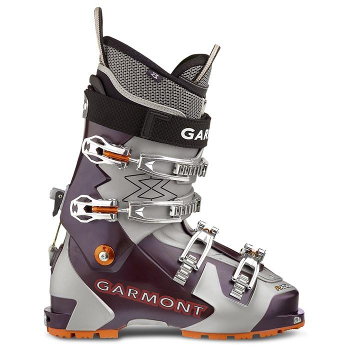 Garmont - Radium Alpine Touring Ski Boots 2013