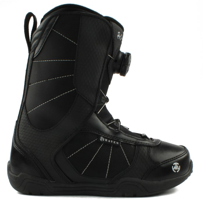 K2 - Haven Snowboard Boots - Women's 2013
