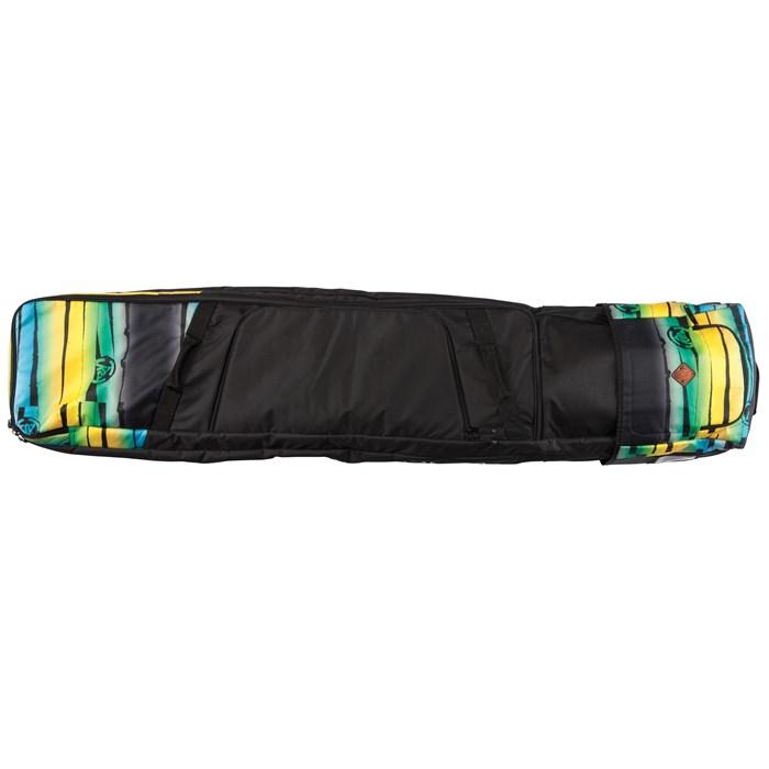 K2 - Roller Snowboard Bag