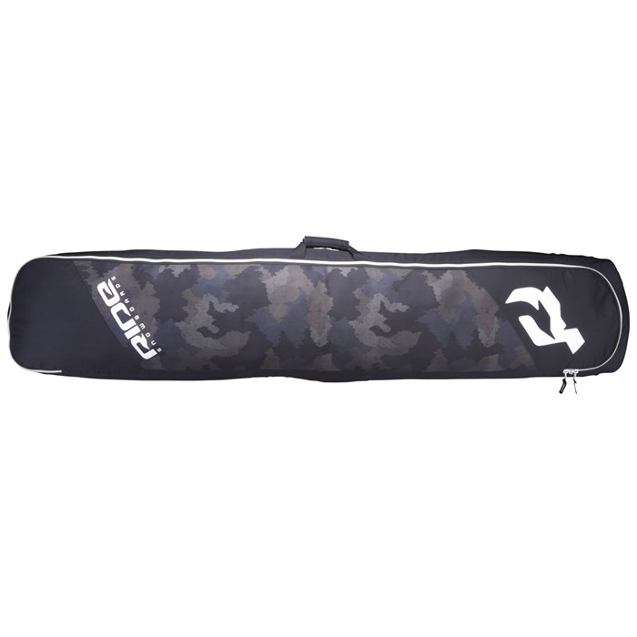 Ride - Sanitarium Snowboard Bag 2013