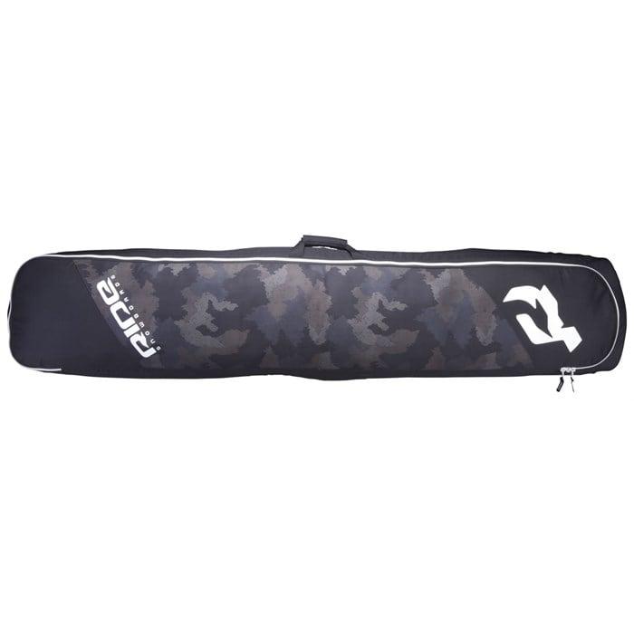 Ride - Sanitarium Snowboard Bag 2013